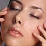 Fachowość, elegancja oraz dyskrecja – plusy rzetelnego gabinetu kosmetycznego