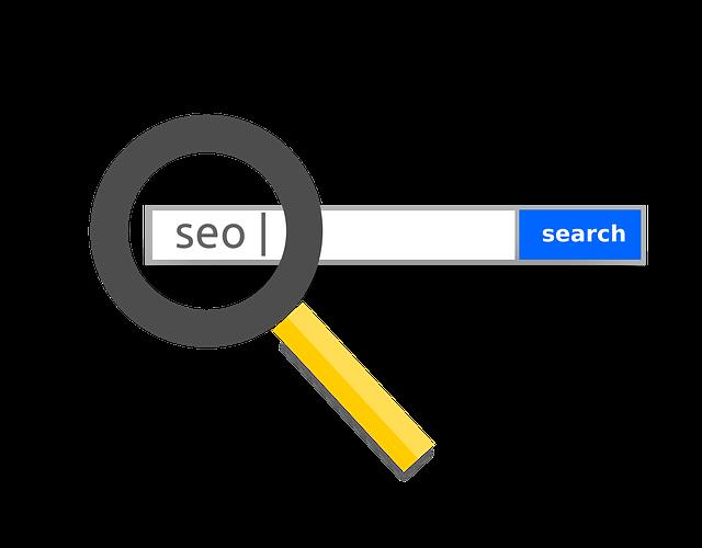 Ekspert w dziedzinie pozycjonowania sformuje zgodnąmetode do twojego interesu w wyszukiwarce.